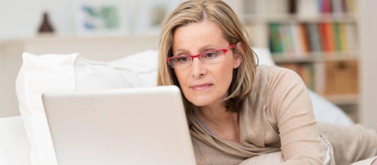 5 cuidados ao escolher uma corretora de seguros