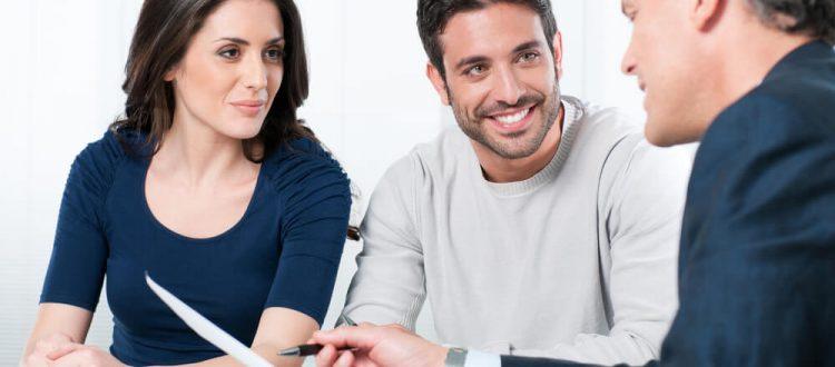 Quem pode ser meu beneficiário no seguro de vida?