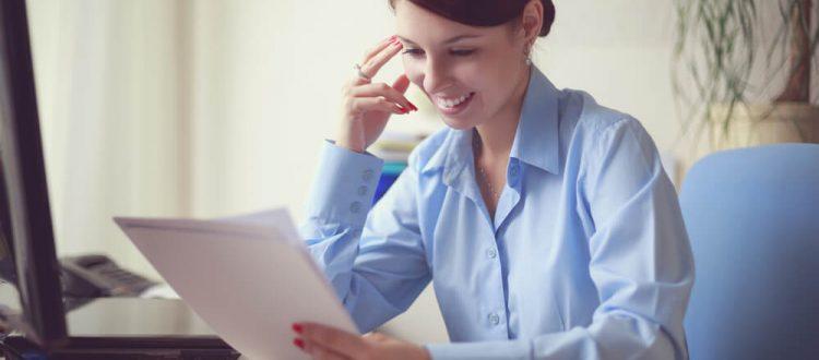4 benefícios do seguro de vida que você não conhecia