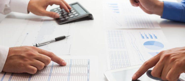 Planejamento financeiro: quais são os melhores investimentos a longo prazo?