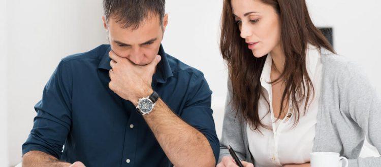 Segurança financeira da família: 3 dicas para ficar de olho!