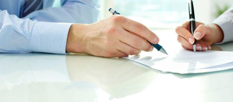 Saiba como evitar problemas ao contratar um seguro de vida