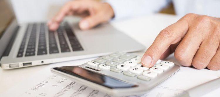 Entenda como é feito o cálculo do seguro de vida