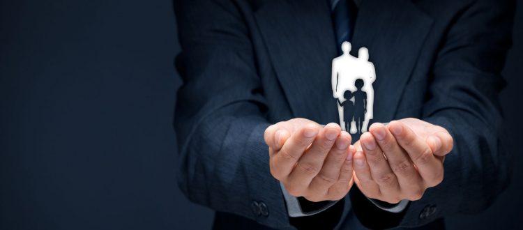 6 curiosidades sobre seguro de vida que você não sabia
