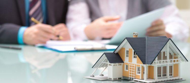 Conheça os tipos de seguros imobiliários mais comuns