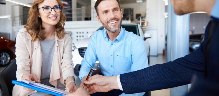 Vale a pena contratar um seguro de veículo?