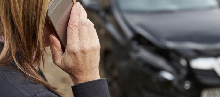 Quais são as coberturas de seguro de carro?
