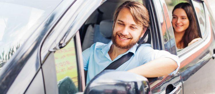 4 dicas para não perder o seguro do carro