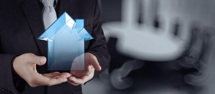 É possível contratar o seguro residencial para um imóvel alugado?