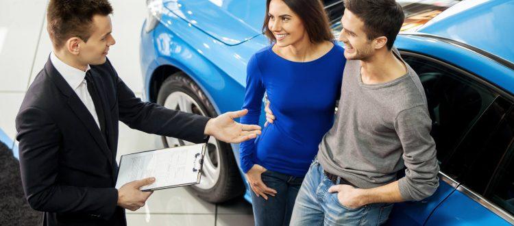 Como escolher um seguro automotivo para jovens?