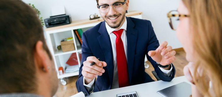 Evite esses 4 erros ao contratar um seguro residencial