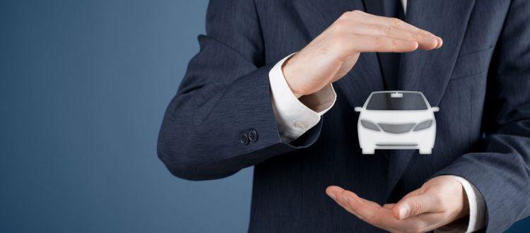 Como escolher o seguro automotivo ideal?
