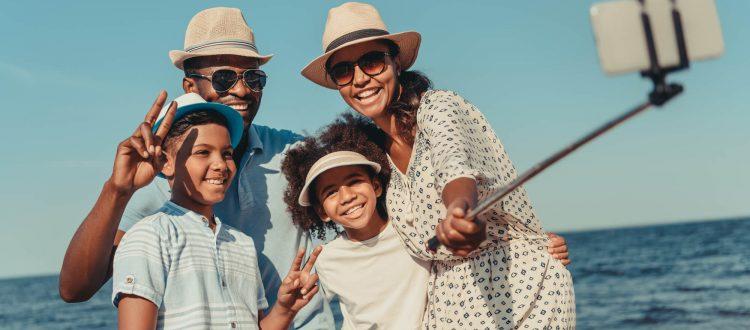 O que é e como funciona o seguro de vida familiar?