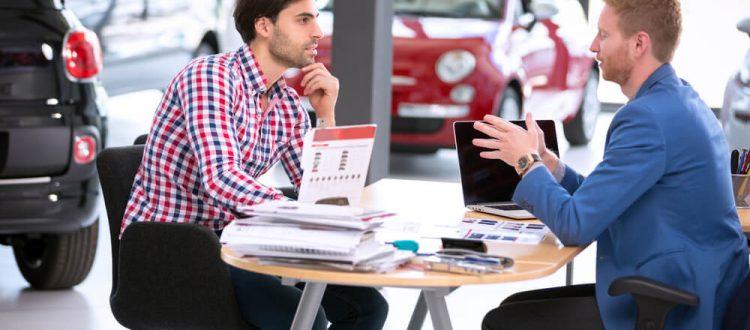 Vai contratar um seguro auto? 5 erros que você deve evitar!