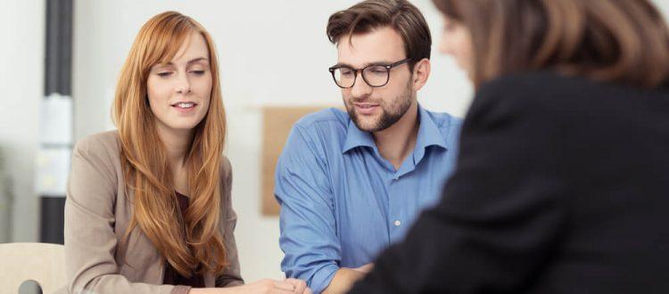 O que saber antes de contratar um seguro de vida pelo banco