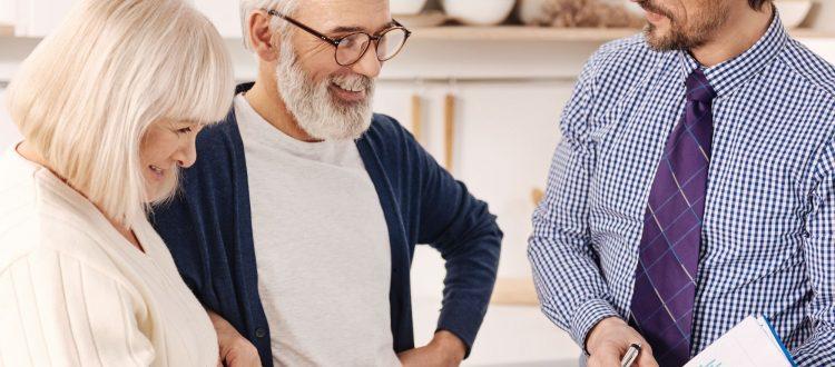 O que você precisa saber para contratar um seguro condomínio