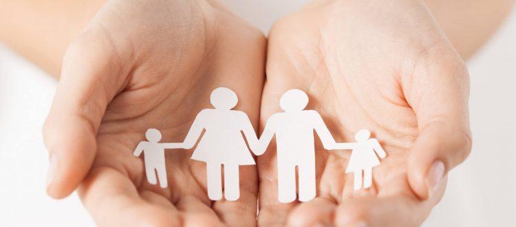 4 dicas de como escolher a sua corretora de seguros