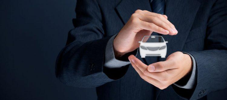 Descubra qual o tipo de seguro automotivo ideal para o seu perfil