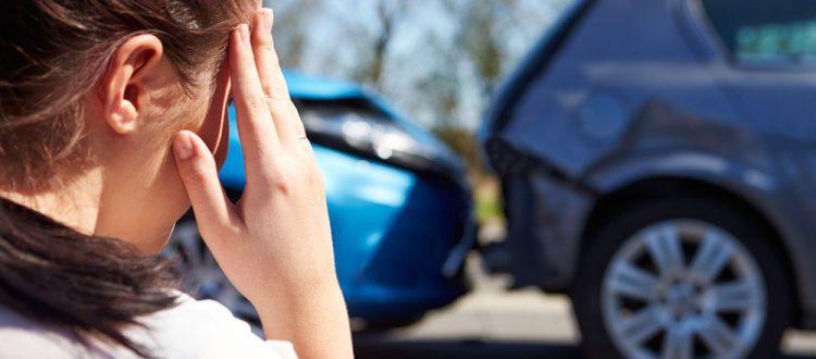 4 curiosidades sobre seguro automotivo que certamente você não sabia
