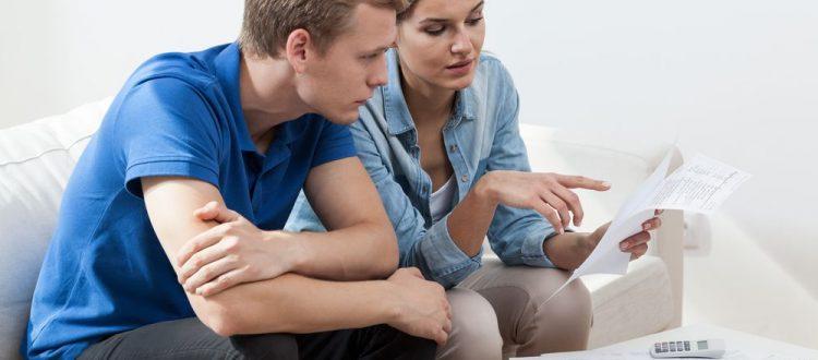 Seguro residencial para imóveis alugados: as 4 dúvidas mais comuns