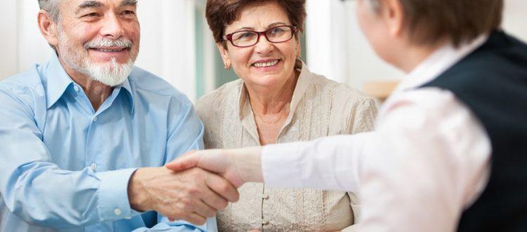 5 motivos para buscar por seguro personalizado na sua corretora