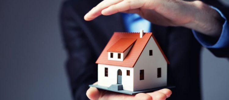 Como escolher um seguro residencial?